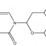 Alanine Aminotransferase CAS 9000-86-6