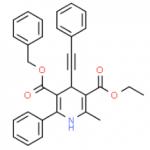 Aspartate Aminotransferase CAS 9000-97-9