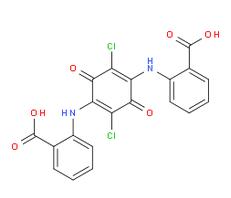 Creatine Kinase CAS 9001-15-4