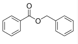 Benzyl benzoate CAS 120-51-4
