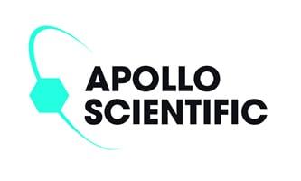 Apollo - Our Customers