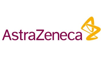 Astra Zeneca - Our Customers