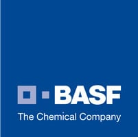 BASF - Our Customers