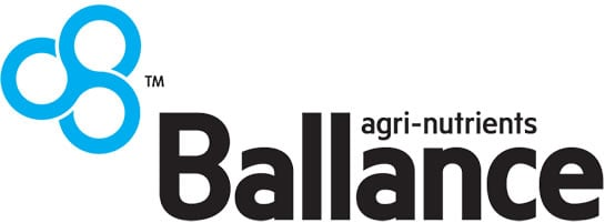 Ballance - Our Customers