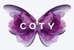 Coty - Our Customers