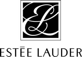 Estee Lauder - Our Customers