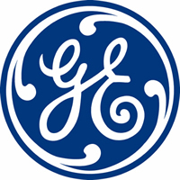 GE - Our Customers
