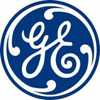 GE - About Watson