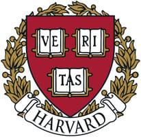 Harvard - About Watson