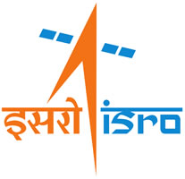 ISRO - Our Customers