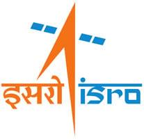 ISRO - About Watson