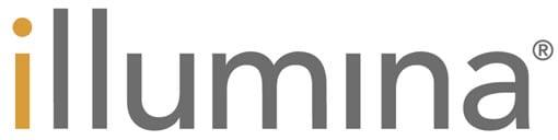 Illumina - Our Customers