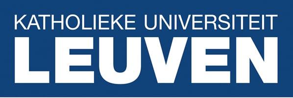 Leuven University - About Watson
