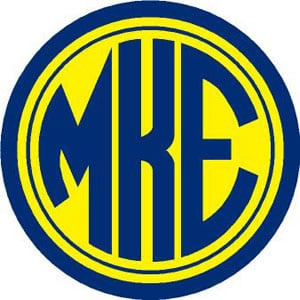 MKEK - Our Customers