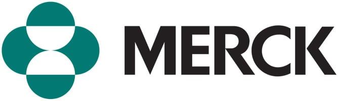 Merck - Our Customers