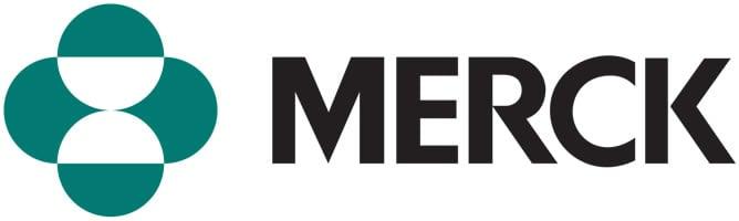Merck - About Watson