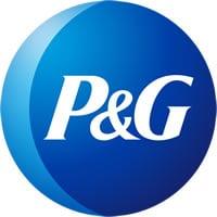 PG - About Watson