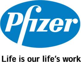 Pfizer - About Watson