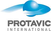 Protex International - About Watson