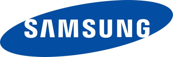 Samsung - Our Customers