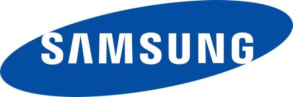 Samsung - About Watson