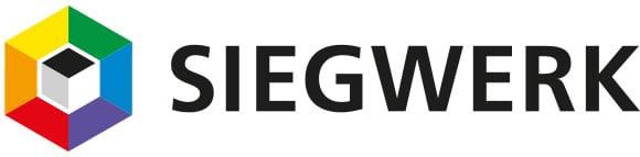 Siegwerk - Our Customers