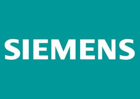 Siemens - Our Customers