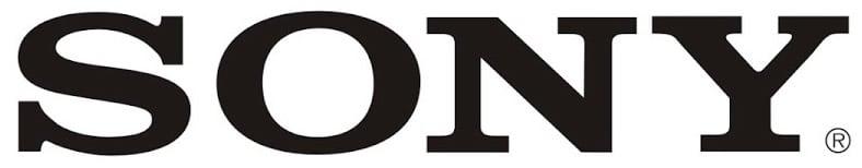 Sony - About Watson