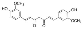 Curcumin(Synthesized) CAS 458-37-7
