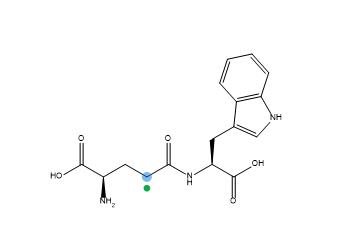 Golotimod CAS 229305-39-9