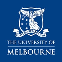 The University of Melbourne - Our Customers