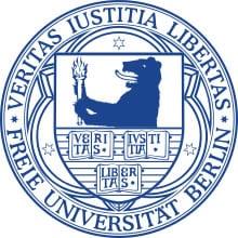 University of Berlin - About Watson