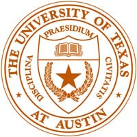 University of Texas at Austin - Our Customers