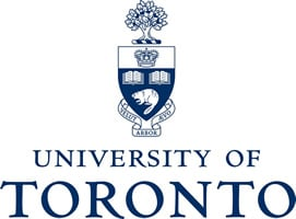 University of Toronto - Our Customers