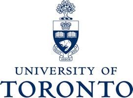 University of Toronto - About Watson