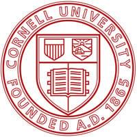 cornell university - About Watson
