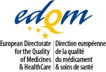 edqm - Our Customers