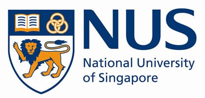 nus - Our Customers
