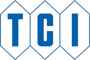 tci - Our Customers
