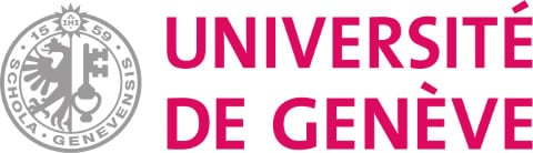 university of geneva - Our Customers