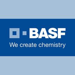 BASF - Polymer Design