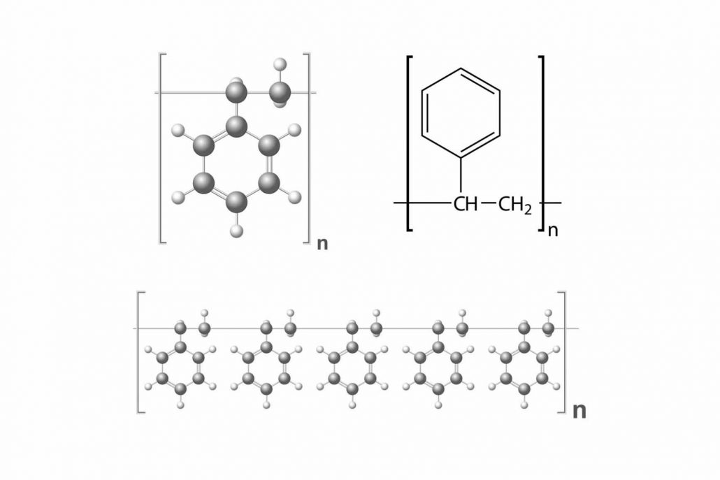 PolyBerg, Polymer Design & Synthesis