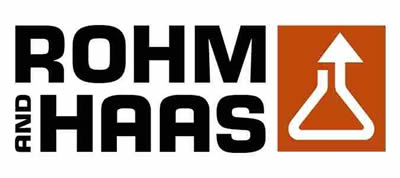 Rohm haas - Polymer Design