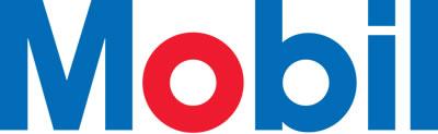 mobil logo - Polymer Design