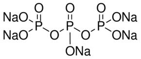 STPP CAS 7758-29-4