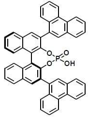 WICPC00039 - S-4-oxide-4-hydroxy-2,6-bis(4-Methoxyphenyl)-Dinaphtho[2,1-d:1',2'-f][1,3,2]dioxaphosphepin CAS WICPC00039