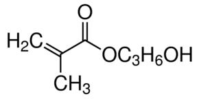 HPMA CAS 27813-02-1