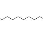 Light Stabilizer 3853 CAS 167078-06-0