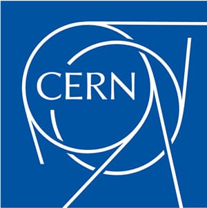 cern - Our Customers