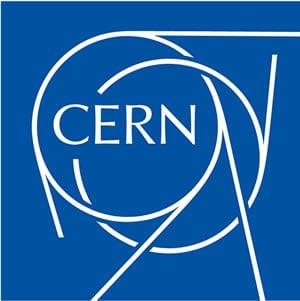 cern - About Watson